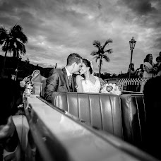 Wedding photographer Diego Alejandro Alzate Castrillón (DiegoAlejandro). Photo of 17.07.2016
