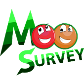 MooSurvey