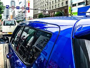 スイフトRS  zc72s 2WD CVTのカスタム事例画像 ダイスケ RSさんの2019年08月03日17:14の投稿