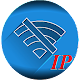 wi-fi escan ip for PC-Windows 7,8,10 and Mac
