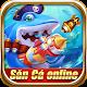 Săn Cá 4D - way hũ vàng slot - minigame