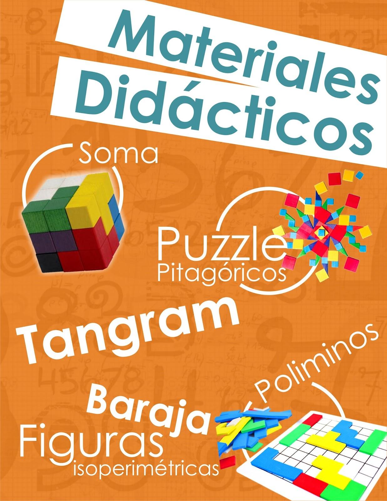 Materiales_Didácticos.jpg