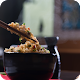 养生汤品-中国传统养生餐食,四季养生汤的做法大全,温补身体帮助您提高身体健康 Download on Windows