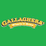 Gallaghers' Where U Brew