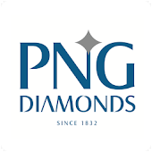 PNG Diamonds