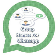 Group Names For Whatsapp – Chat Group Names APK for Bluestacks