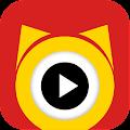 Nonolive - Live streaming download