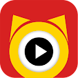 Nonolive - Game Live Streaming & Video Chat icon