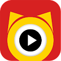 nonolive - streaming langsung dan obrolan video APK