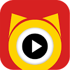 Nonolive - Live streaming icon