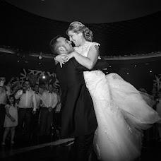Fotógrafo de bodas Antonio Ruiz márquez (antonioruiz). Foto del 06.10.2015