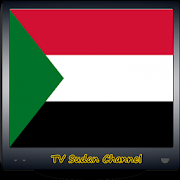 App TV Sudan Channel Info APK for Windows Phone