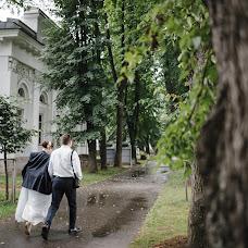 Wedding photographer Aleksey Grevcov (alexgrevtsov). Photo of 22.02.2019