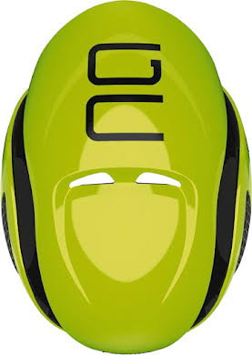 ABUS Gamechanger Helmet alternate image 0