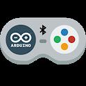Arduino Bluetooth Remote Controller icon