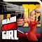 Miami Crime Girl 1.0 Apk