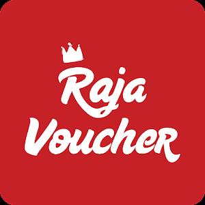 KLIK Raja Voucher