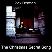 The Christmas Secret Song