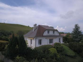 maison à Miribel-les-Echelles (38)
