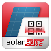 SolarEdge Site Mapper