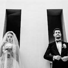 Svadobný fotograf Vali Matei (matei). Fotografia publikovaná 09.07.2019