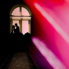 Wedding photographer Mihai Roman (mihairoman). Photo of 03.07.2017