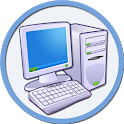 TestOpos Informática icon
