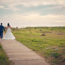 Fotógrafo de bodas Jaime Ruiz (JaimeRuizFoto). Foto del 18.09.2019