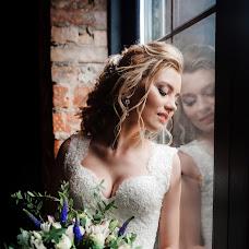 Wedding photographer Albina Belova (albina12). Photo of 07.03.2017