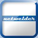 netwelder.com icon