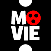 Movies free Full HD-Watch free 2019