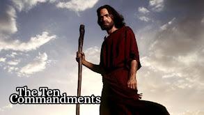 The Ten Commandments thumbnail