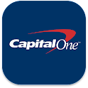 Capital One UK icon