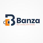 Banza icon