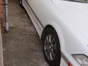ソアラ GZ20 H2年式 GT twinturbo 純正5速のカスタム事例画像 ハラトンさんの2019年12月25日16:37の投稿