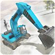 Heavy Snow .. file APK for Gaming PC/PS3/PS4 Smart TV