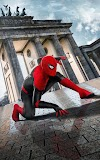 Hero by Spider-Man: Far from Home