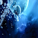 HD SciFi Wallpapers icon