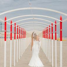 Wedding photographer Elena Dzhundzhi (Elenagiungi). Photo of 26.05.2018