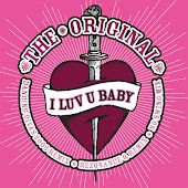 I Luv U Baby (Radio Mix)