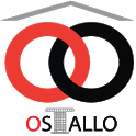 Ostallo : Find Your Place icon