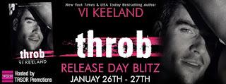 throb release day blitz.jpg