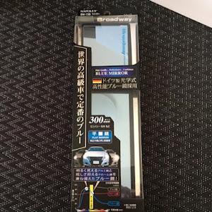 マークIIブリット JZX110W iR-S・H16年式のカスタム事例画像 けんchanさんの2018年11月16日09:23の投稿