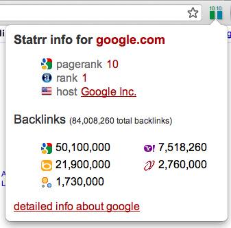 msstat - Pagerank, and Advanced Stats