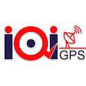 IQI GPS icon