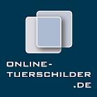 Online-Türschilder.de icon