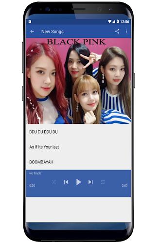 Download BLACKPINK - '뚜두뚜두 (DDU-DU DDU-DU) APK latest