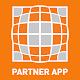 Partner App Android apk