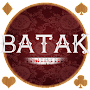 Spades-Batak Game APK icon