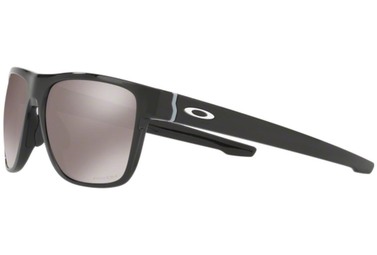 5144aeefd6 Oakley de Comprar opti Gafas C58 Crossrange sol Xl 936007 OO9360 t4AaAw